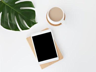 tips-productividad-consejos
