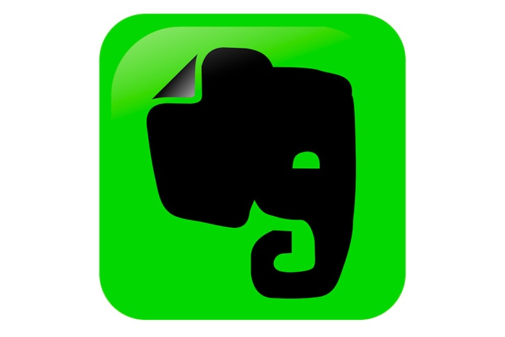 tips-productividad-Evernote