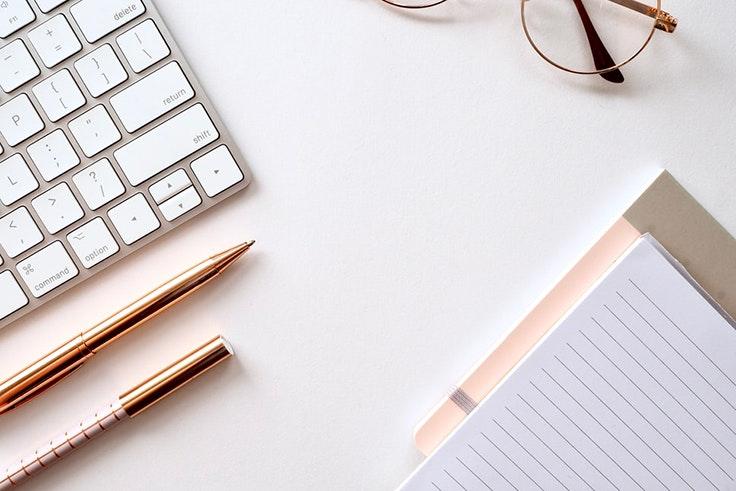 tips-productividad-orden