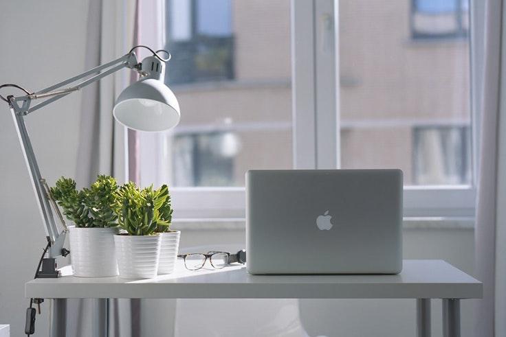 tips-productividad-zona-de-trabajo