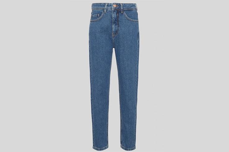 Pantalones mon jeans de C&A