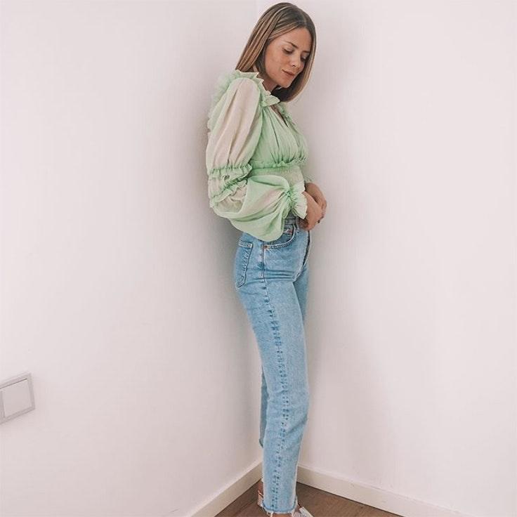 natalia coll pantalones
