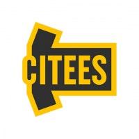 Citees-560x560.png
