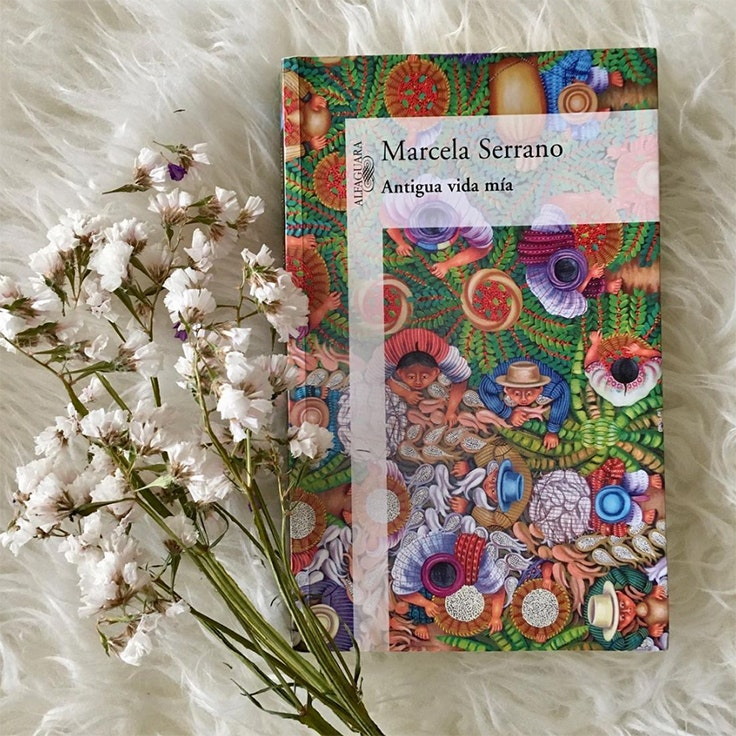 boulevardliterario cuentas de instagram libros