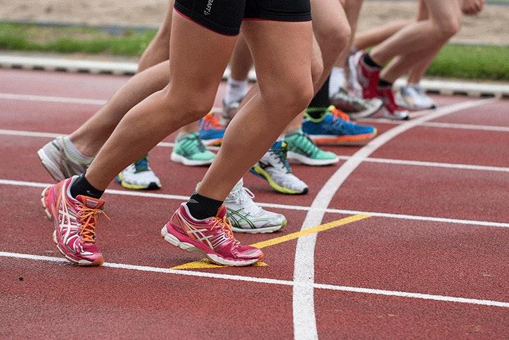 beneficios de hacer deporte día internacional del deporte
