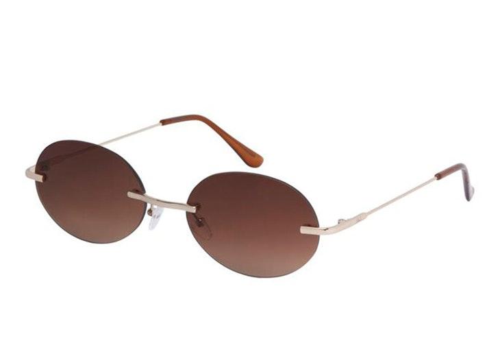 Gafas de sol estilo clásico jack & jones
