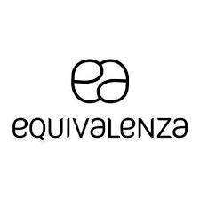 Logotipo Equivalanza