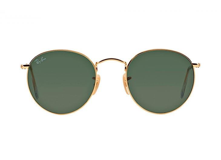 Gafas de sol de ray Ban. Disponibles en Soloptical mery turiel