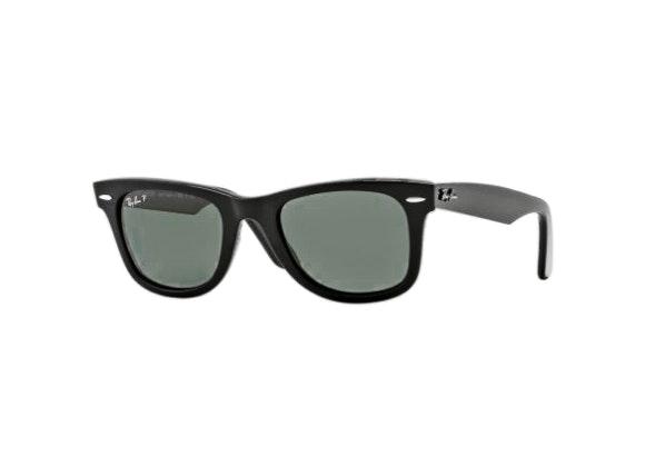 Gafas de sol RayBan, Soloptical.