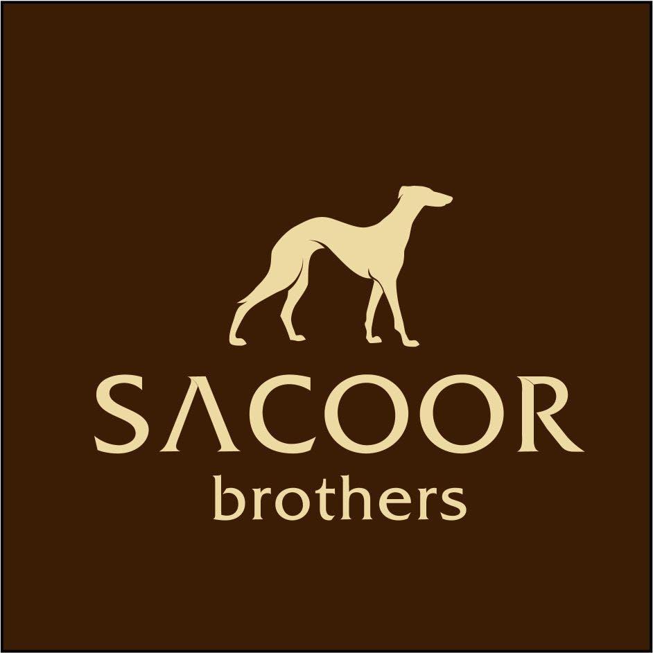 265_2409_1_Logo Sacoor bege_logo Sacoor bege