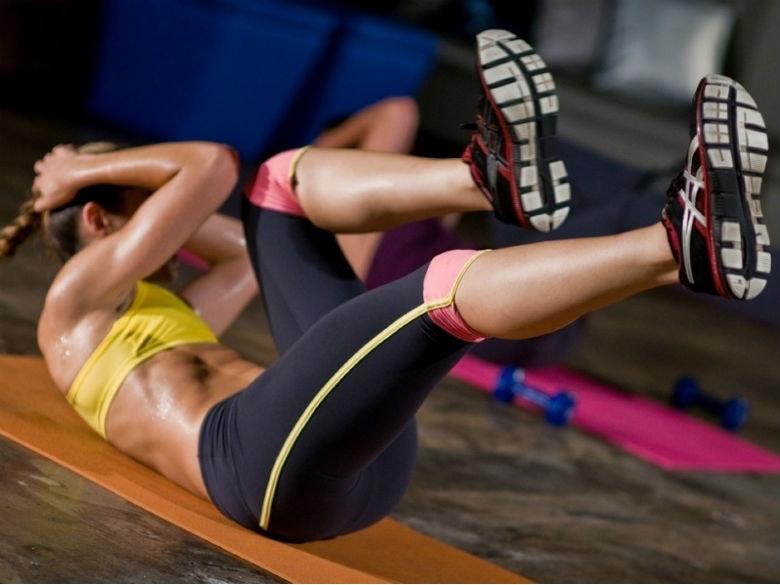 miami-fitness-tv-46