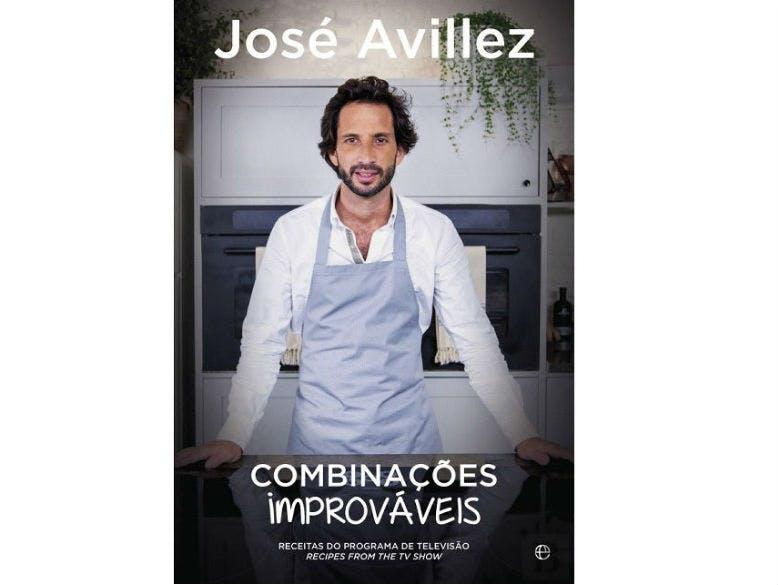 José-Avillez-Livro
