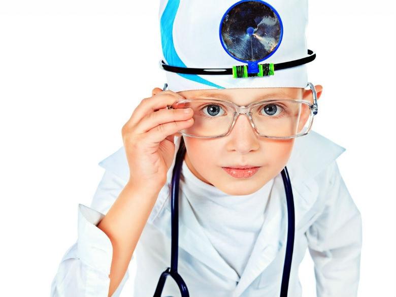 kid-doctor