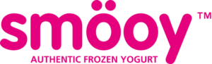 smooy-frozen_logo