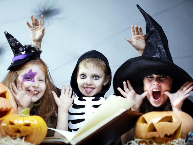 funny_halloween_kids