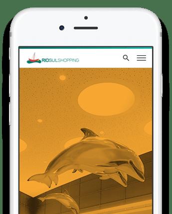 App-RioSul