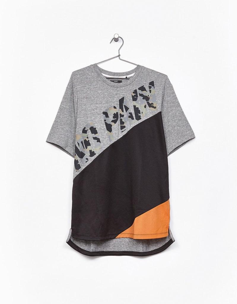 T-shirt, 14,99€