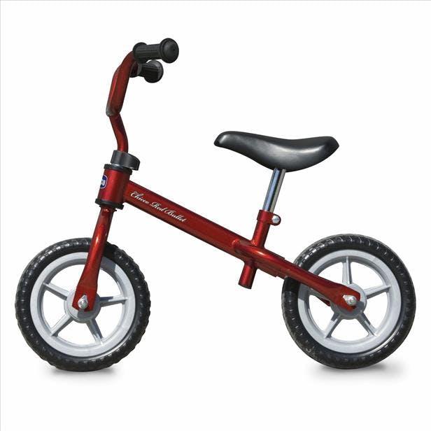 Bicicleta, 34,95€