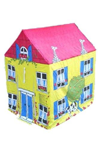 Casa desmontável, 23,95€