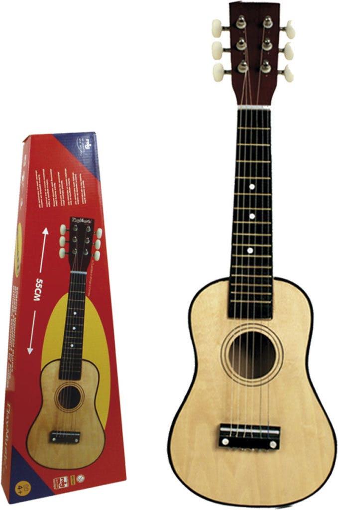 Guitarra, 23,95€
