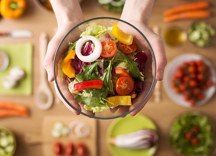 Vários SC_Alimentação Saudável Ibersol_Site