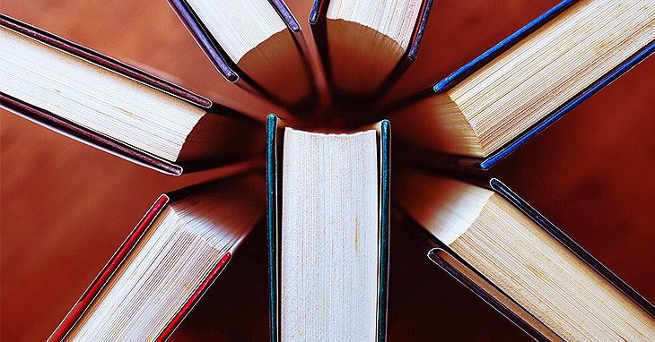 dia-mundial-livro_destaque