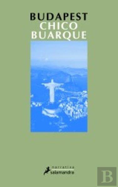 """Budapeste"", Bertrand, 14,27€"