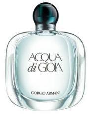 Perfumes&Companhia 38,08€