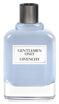 Perfumes&Companhia, 54,94€