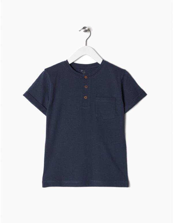 T-shirt, 5,99€