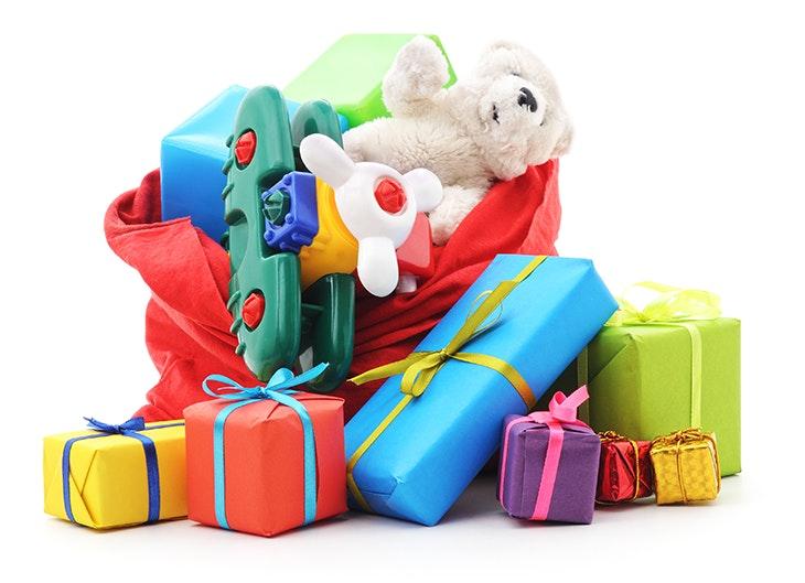Vários SC_Agradecimento Brinquedos que tocam_Site