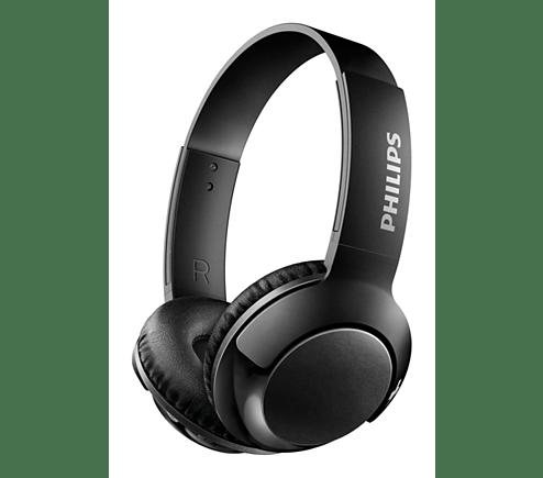 Headphones sem fios, Fnac, 39,99€