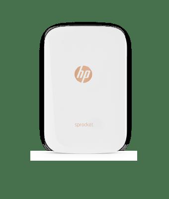 Impressora Procket, Worten, 149,99€