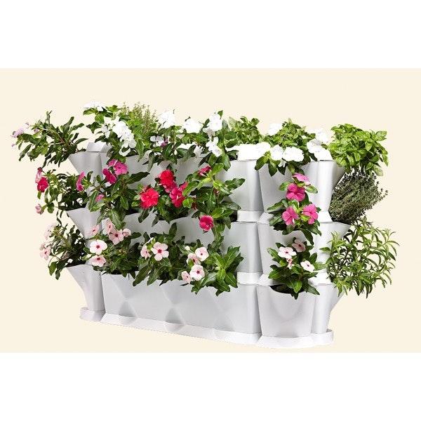 Mini jardim, 44,90€