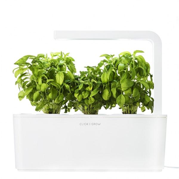 Jardim de ervas inteligente, 69,99€