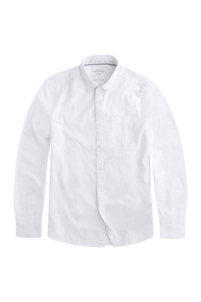 Camisa, 29,99€