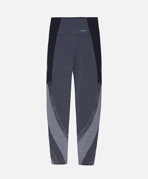 Leggings, 25,99€