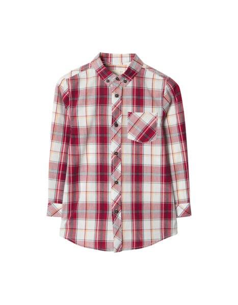 Camisa, MO, 9,99€