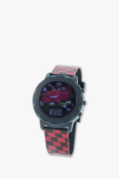 Relógio, C&A, 12€