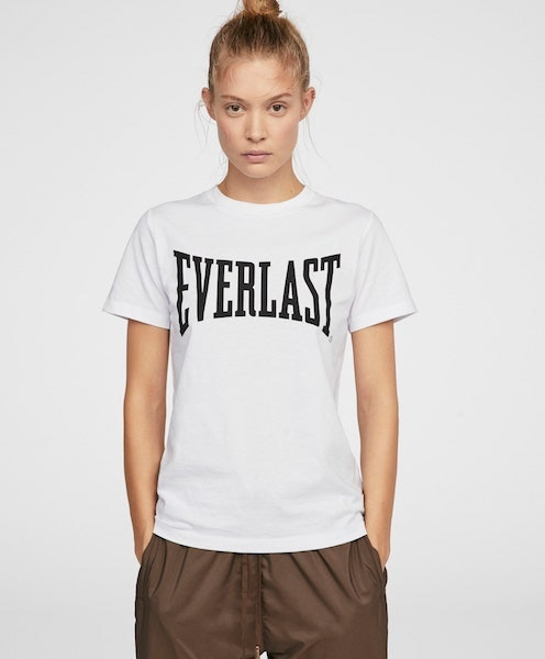 T-shirt Everlast, 17,99€