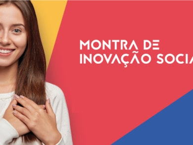 Crowdfunding no RioSul Shopping