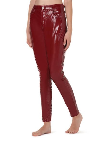 Leggings, Calzedonia, 39,95€
