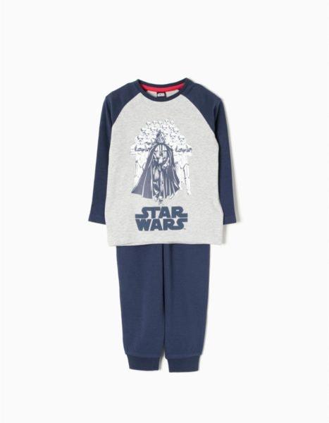 Pijama, Zippy, 15,99€