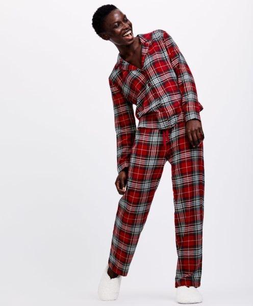 Pijama, Oysho, 12,99€