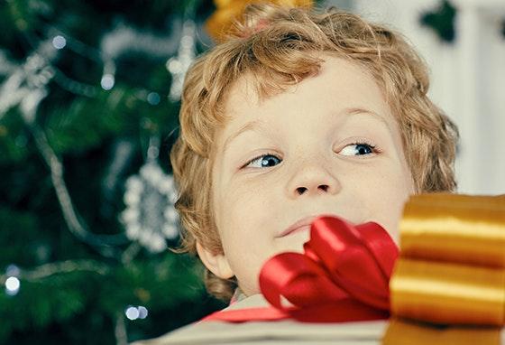 atividades-natal-criancas-familia