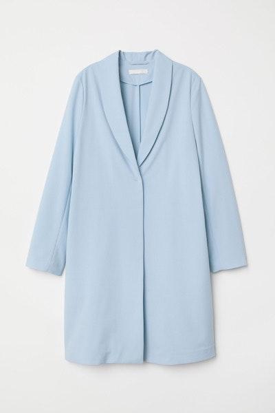 Casaco H&M, 29,99€