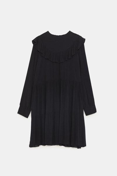 Vestido, antes a 29,95€ e agora a 12,99€