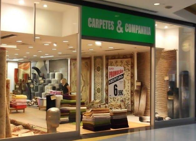 Carpetes.png