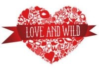 LOVE-AND-WILD-Faixa-Vermelha-300x212.jpg