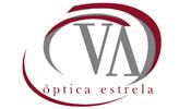 optica etsrela.png